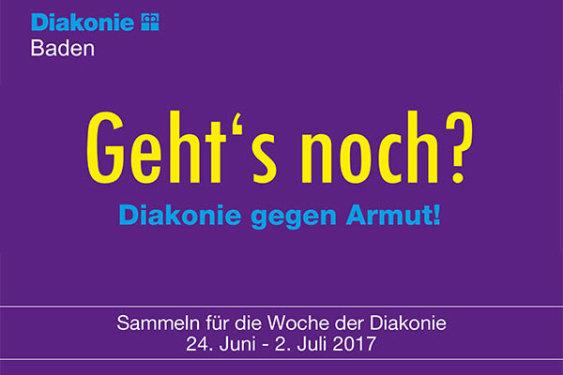 Quelle: DW Baden / Montage gh