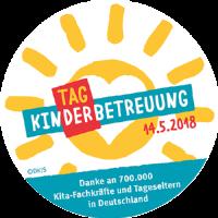 Quelle: Deutsche Kinder- und Jugendstiftung