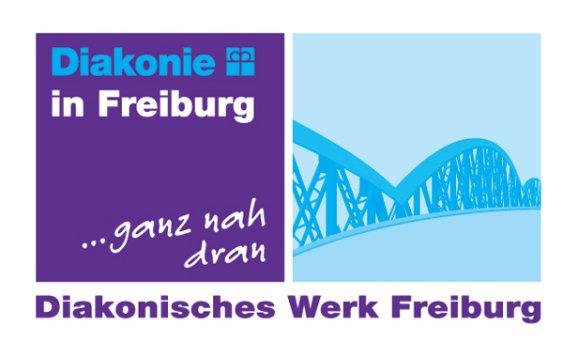 Quelle: Diakonisches Werk Freiburg
